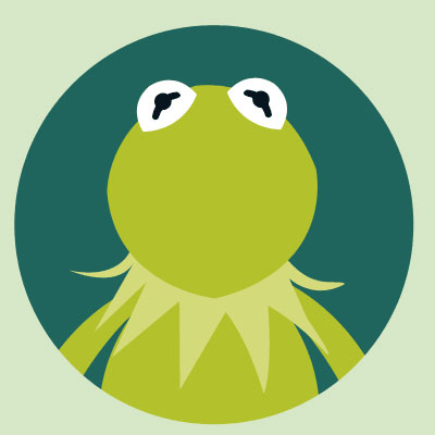 kermit hi guess the character answers hi guess the