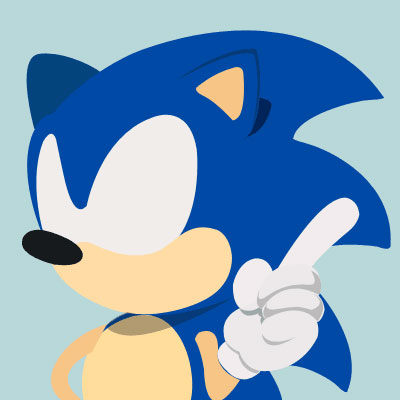 sonic hi guess the character answers hi guess the